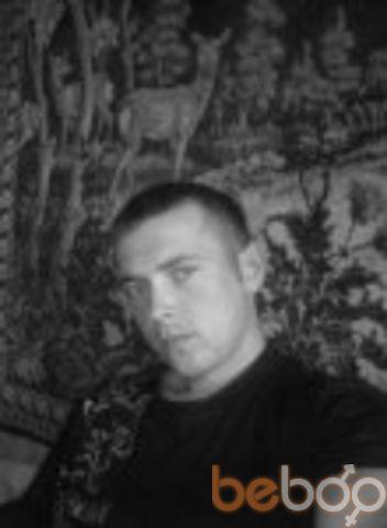 Фото мужчины vov4eg, Москва, Россия, 33