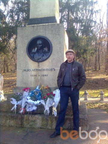 Фото мужчины Homsmen, Пятигорск, Россия, 35