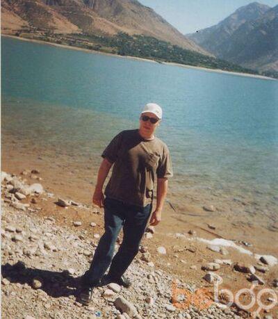 Фото мужчины Светоч, Ташкент, Узбекистан, 45