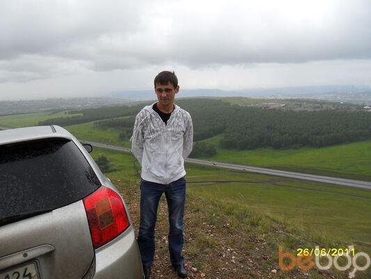 Фото мужчины Владимир, Красноярск, Россия, 29