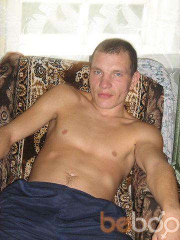 Фото мужчины letcik, Ижевск, Россия, 33