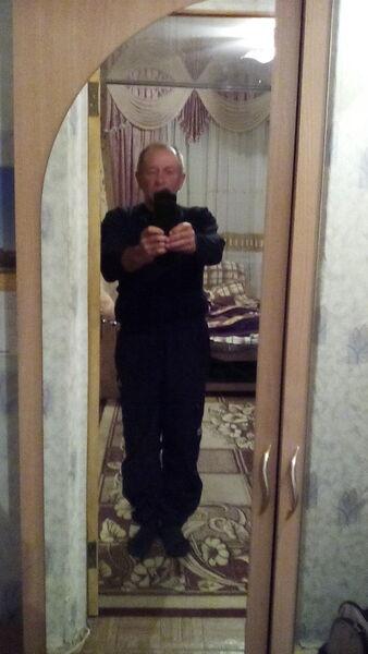 Фото мужчины Валера, Чернигов, Украина, 50