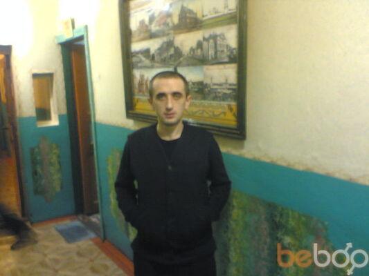 Фото мужчины Aleksei19791, Орел, Россия, 38