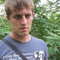 Фото мужчины Ярослав, Ровеньки, Украина, 31