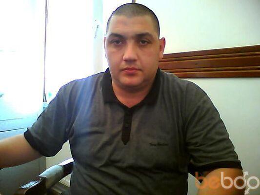 Фото мужчины Elvin, Баку, Азербайджан, 37