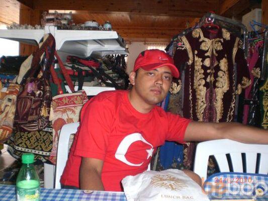 Фото мужчины Ulugbek, Ташкент, Узбекистан, 32