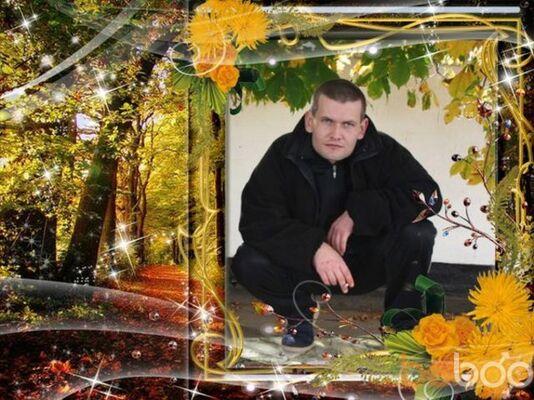 Фото мужчины Спикер, Бельцы, Молдова, 38