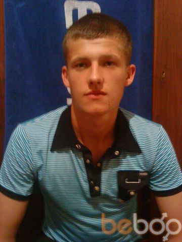 Фото мужчины psiholog, Смоленск, Россия, 25