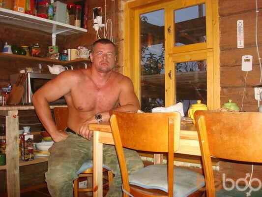 Фото мужчины denis72, Вологда, Россия, 45