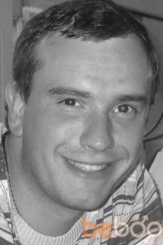 Фото мужчины Павел, Днепропетровск, Украина, 37