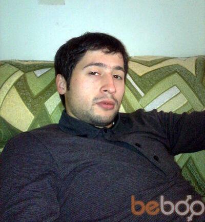 Фото мужчины temur077, Ташкент, Узбекистан, 37