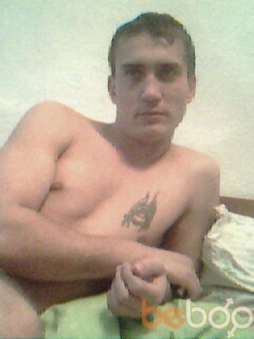 Фото мужчины den_984, Уссурийск, Россия, 33