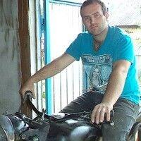 Фото мужчины Алексей, Мценск, Россия, 29