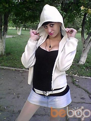 Фото девушки Танюшка, Тирасполь, Молдова, 24
