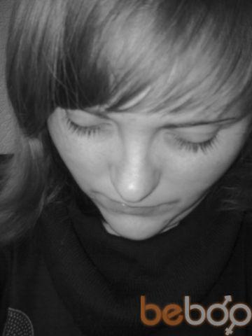 Фото девушки Мила, Ровно, Украина, 27
