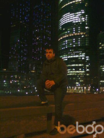 Фото мужчины В И Г Е Н, Москва, Россия, 31