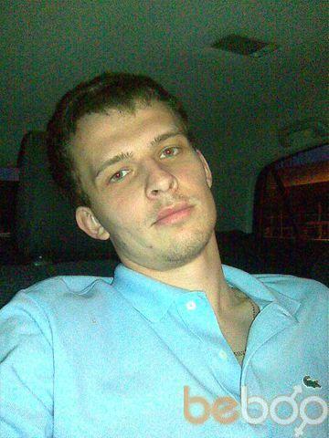Фото мужчины LCMen, Москва, Россия, 31