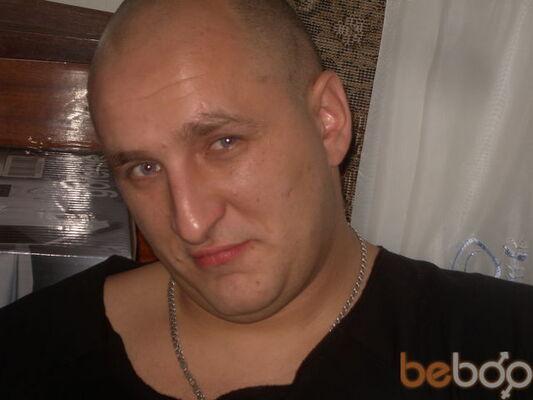 Фото мужчины serghlopov, Лисичанск, Украина, 33