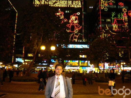 Фото мужчины nickkolay, Москва, Россия, 44