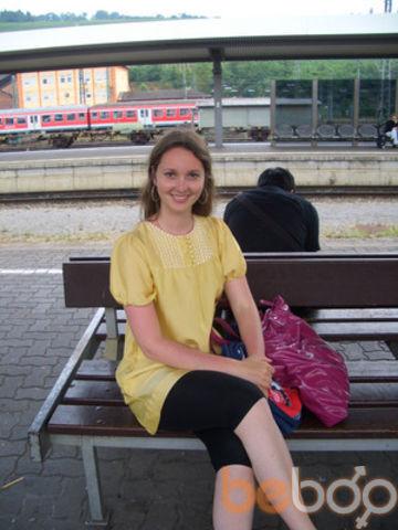 Фото девушки lor77, Москва, Россия, 39