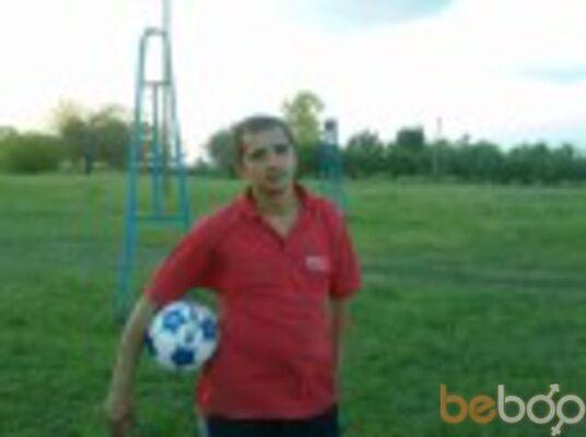Фото мужчины puhkos, Днепропетровск, Украина, 33