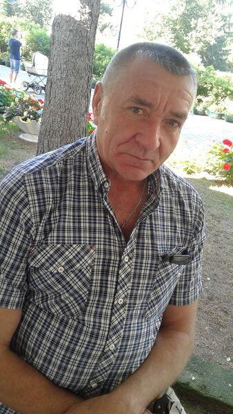 Знакомства Екатеринбург, фото мужчины АНАТОЛИЙ, 61 год, познакомится для флирта, любви и романтики, cерьезных отношений