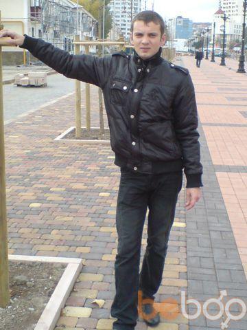 Фото мужчины tolik05, Новороссийск, Россия, 38