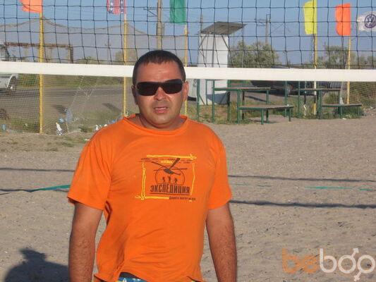 Фото мужчины Shahter1975, Евпатория, Россия, 42