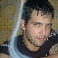 Фото мужчины Сергей, Магадан, Россия, 32