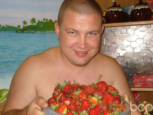 Фото мужчины гари, Волгоград, Россия, 39
