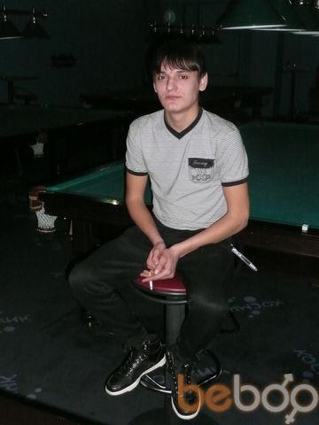 Фото мужчины ДимкА, Кострома, Россия, 27