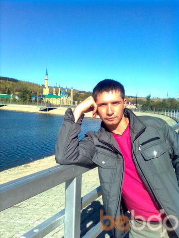 Фото мужчины Neznauka, Альметьевск, Россия, 32