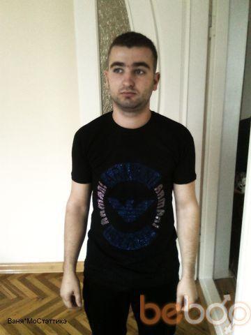Фото мужчины MoStattica, Флорешты, Молдова, 26
