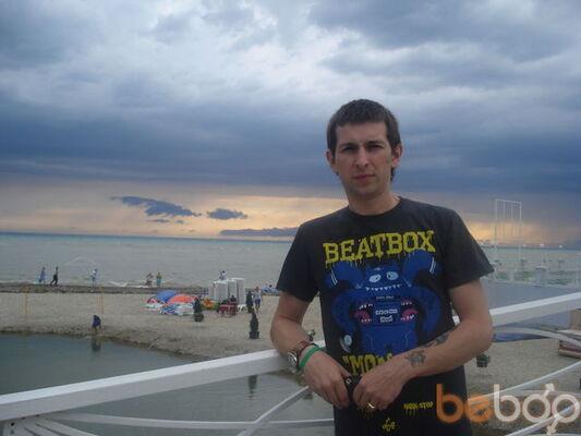 Фото мужчины sss28, Москва, Россия, 34