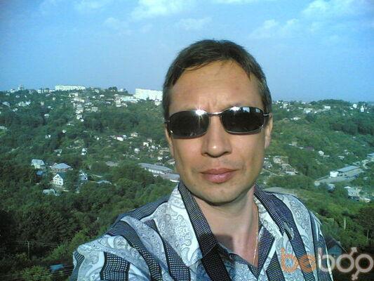 Фото мужчины fovic, Краснодар, Россия, 44