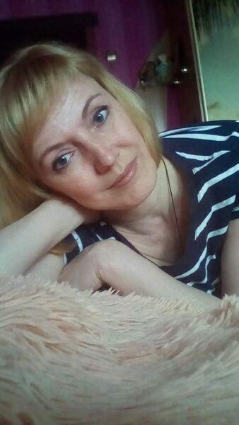 Фото девушки Ирина, Соликамск, Россия, 66
