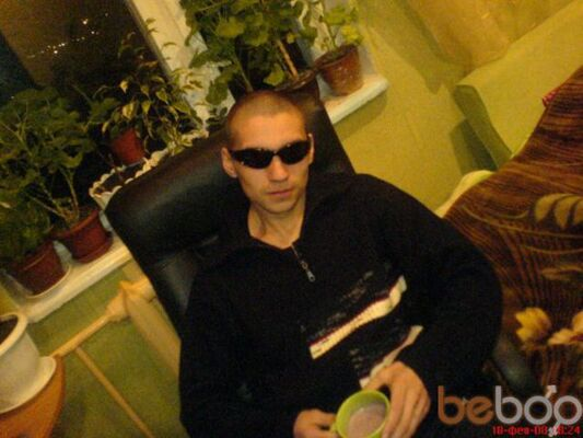 Фото мужчины alisander, Кривой Рог, Украина, 31