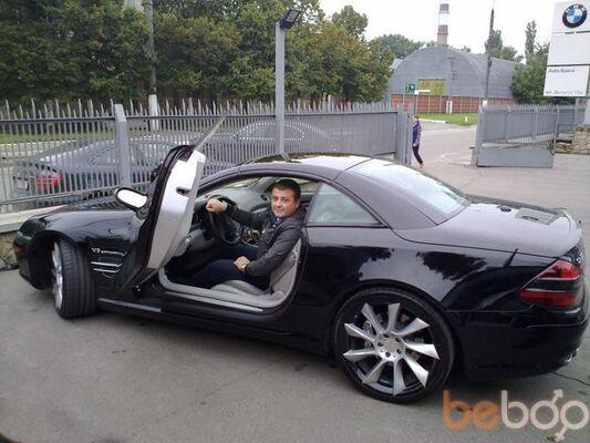 Фото мужчины alexander, Кишинев, Молдова, 36