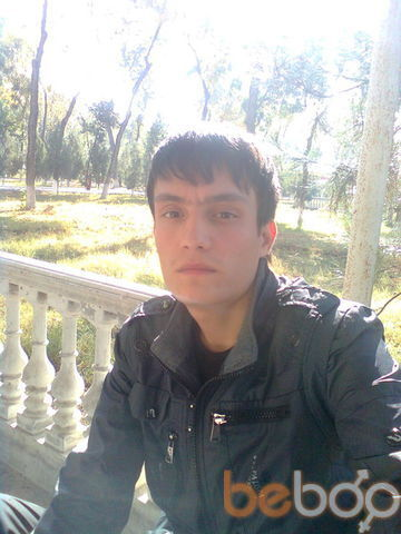 Фото мужчины jamik, Ташкент, Узбекистан, 29