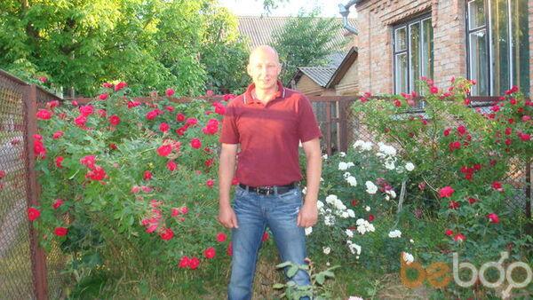 Фото мужчины Леня, Винница, Украина, 41