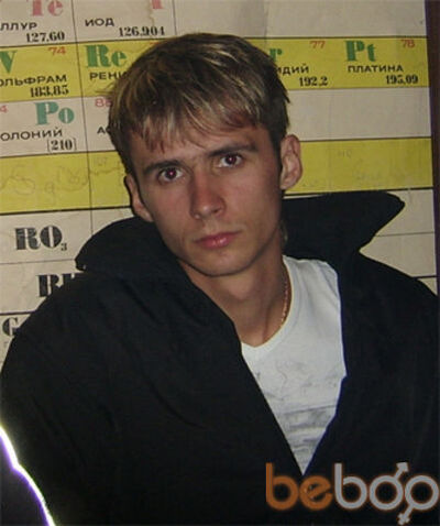 Фото мужчины oleg, Брест, Беларусь, 40