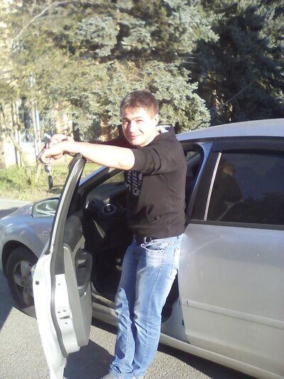 Фото мужчины Dima, Ставрополь, Россия, 34