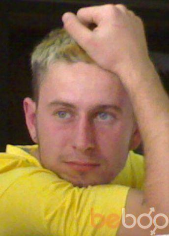 Фото мужчины CreazY, Токмак, Украина, 29