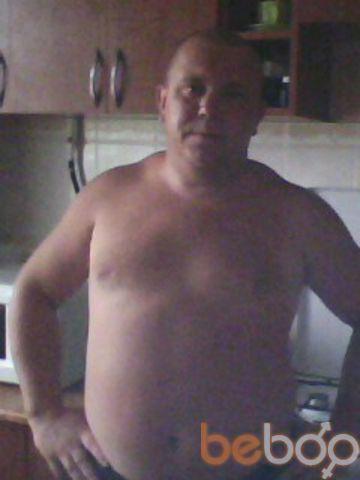 Фото мужчины CERGEI1978, Гомель, Беларусь, 38