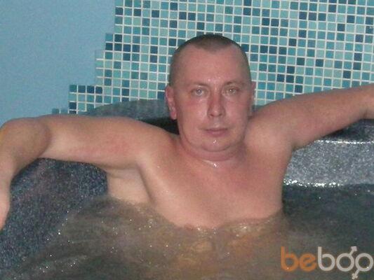 Фото мужчины walik2010, Могилёв, Беларусь, 43
