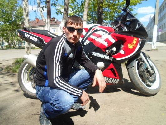 Фото мужчины Василий, Сургут, Россия, 32