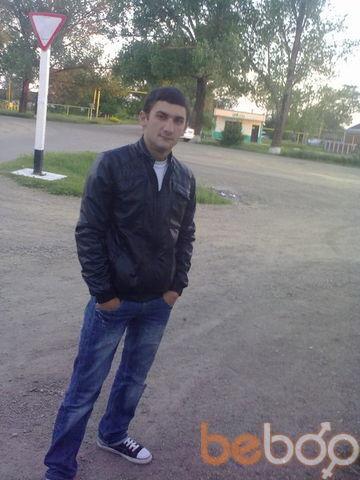 Фото мужчины repley, Краснодар, Россия, 26