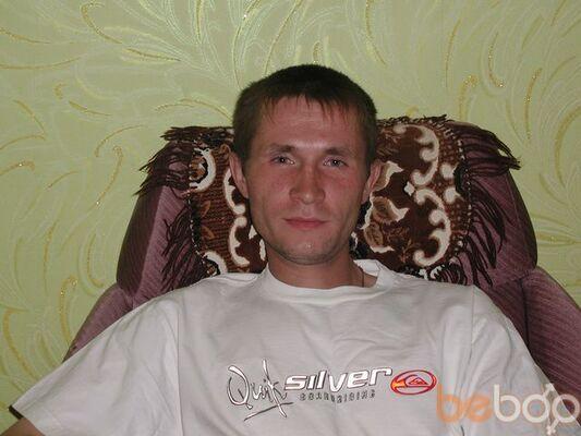 Фото мужчины stasko9, Омск, Россия, 36
