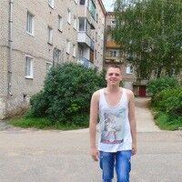 Фото мужчины Игорь, Владимир, Россия, 21