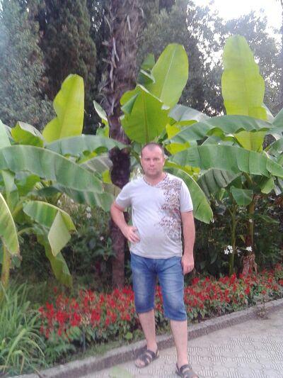 Фото мужчины Александр, Таганрог, Россия, 40